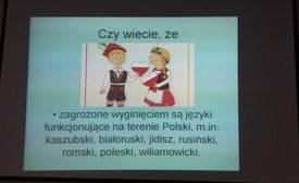 Archaizmy, zapożyczenia, neosemantyzmy w języku polskim