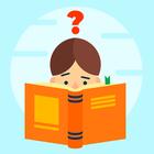 Jak się uczyć, żeby się nauczyć?!