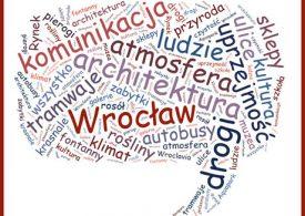 Polska. Poznaj kraj, w którym mieszkasz