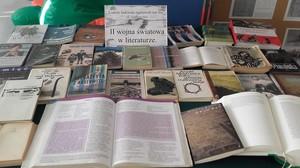 75. rocznica wyzwolenia obozu w Auschwitz