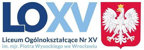 XV LO we Wrocławiu
